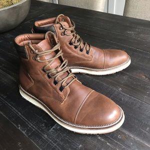 Target Men's dress boot